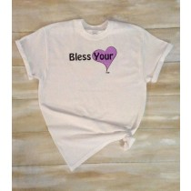 Bless Your Heart Tshirt